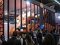 Japan Expo 13 - Ambiances - Samedi - 2012-0707- P1410686.jpg