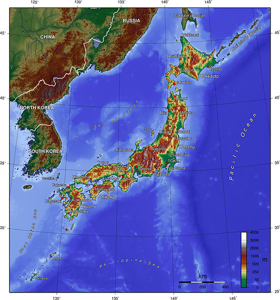 Ficheiro:Japan topo en.jpg