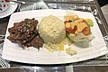 Japanese-style Grilled Beef Tenderloin with Fried Rice and Garden Salad at OMQ Dining Room (20190223114254).jpg