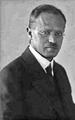 Jaray karl 1878 1947.png
