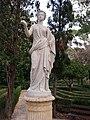 Jardín de Monforte 40.jpg