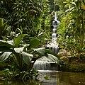 Jardim Botânico, Rio de Janeiro - State of Rio de Janeiro, Brazil - panoramio (5).jpg