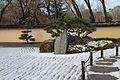 Jardin Compans Caffarelli sous la neige (8398870843).jpg
