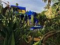 Jardin Majorelle 2015.jpeg