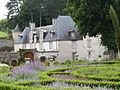 Jardin des Sens du château de la Chatonnière.JPG