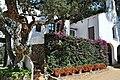 Jardines de cap roig-calella de palafurgell-8-2013 (25).JPG