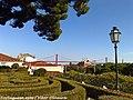 Jardins do Palácio de Belém - Portugal (11503127523).jpg