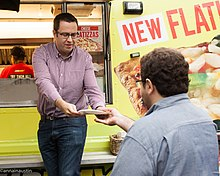 Jared Fogle Subway 2014.jpg