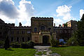 Jarocin pałac Radolińskich.jpg