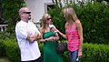 Jarrod & Brandi from Storage Wars.jpg