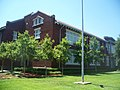 Jax FL South Jacksonville Grammar School01.jpg