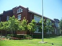 Jax FL South Jacksonville Grammar School01.jpg