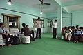 Jayanta Nath Speaks - Wikimedia Meetup - AMPS - Kolkata 2017-04-23 6806.JPG