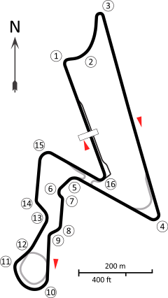 Jaypee International Circuit 2011.svg