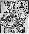 Ješek I z Kravař Paprockého Zrcadlo.jpg