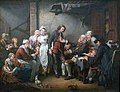 Jean-Baptiste Greuze L'accordee de VillageFXD.jpg