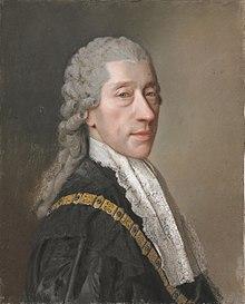 Kaunitz um 1762 (Quelle: Wikimedia)