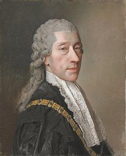Czech nobleman