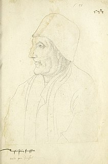 Jean Froissart French writer (c.1337-c.1405)