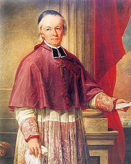 Jean-Jacques Lartigue Canadian Catholic bishop