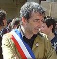 Jean-Pierre Enjalbert DLR dsc07942 cropped.jpg