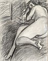Jean Hippolyte Marchand 045 (38778493904).jpg