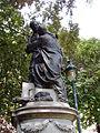 Jean Leclaire's statue, 2009-07-31 010.jpg