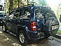Jeep (6709294477).jpg