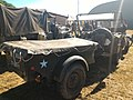 Jeep Willys WWII (38977371164).jpg