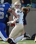 Jeff Samardzija catch (cropped1).jpg