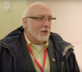 Jeff Weaver 2019 (5).png