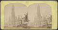 Jefferson Market Court House, New York, from Robert N. Dennis collection of stereoscopic views 2.png