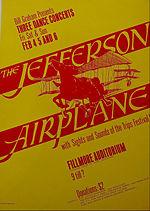 Jefferson Airplane Wikipedia