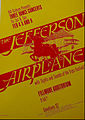 Jefferson airplane fillmore poster 1966.jpg
