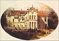 Jelšigrad 1860.jpg