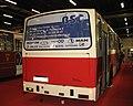 Jelcz PR110M - Transexpo 2011 (2).jpg
