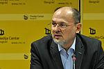 Jelko Kacin 2013.jpg