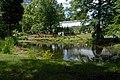 Jena - botanical garden 07 (aka).jpg