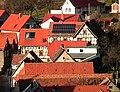 Jena 1999-01-17 11.jpg