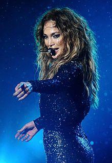 Jennifer Lopez discography discography