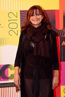 ARIA Award for Best Female Artist