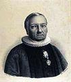 Jens Møller 1779-1833.jpg