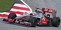 Jenson Button 2012 Malaysia Qualify.jpg