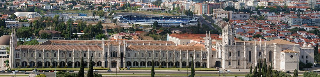 Jerónimos April 2009-1a.jpg