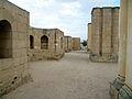 Jericho - Hisham's Palace14.jpg
