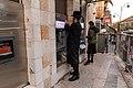 Jerusalem - 20190204-DSC 0527.jpg