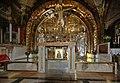 Jerusalem Holy Sepulchre BW 18.JPG
