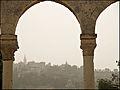 Jerusalem by Dainis Matisons (3307987989).jpg
