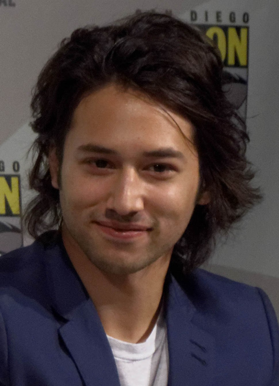 Jesse Rath -Defiance Panel (cropped)