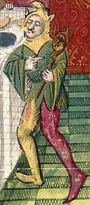 Jester - Lancelot.JPG